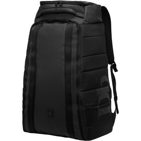Douchebags The Hugger 60l Mochila, black out